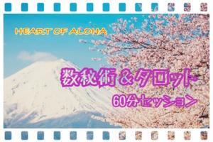 143F6694-4065-4452-A932-5996DA72E0A4.jpg