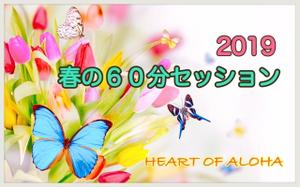 20159305-917F-4901-9236-9553CBC4AFF2.jpg