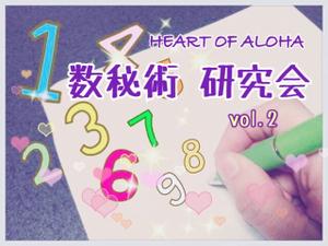 5E793AA6-7A41-40FD-A964-640A80B93F40.jpg