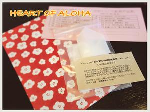 9806259E-998F-4CFE-9C75-EA6389F27C09.jpg