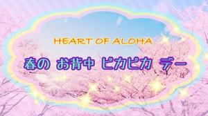 EA6EAA3F-0BFD-4D96-A718-3228D89693C2.jpg