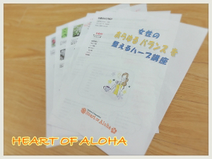25F1C433-490D-4AE0-9C64-97D6AA570322.jpg
