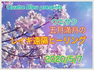 CAE3C220-7362-417F-B89C-BD30F621FBC5.jpg